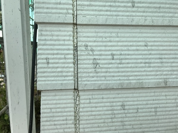 久留米市田主丸町N様邸 外壁、屋根塗装