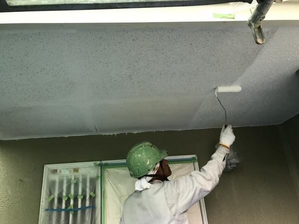 福津市 M様邸 外壁塗装、屋根塗装