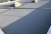久留米市田主丸町 T様邸外壁塗装、屋上防水塗装