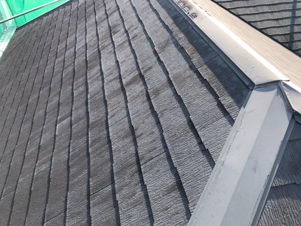 小郡市美鈴の杜 T様邸 外壁塗装、屋根塗装