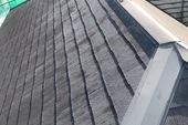 小郡市美鈴の杜T様邸 外壁塗装、屋根塗装