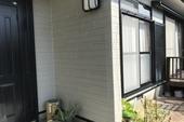 久留米市北野町 Y様邸 外壁塗装