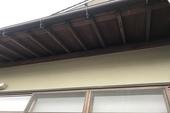 久留米市田主丸町T様邸 外壁塗装