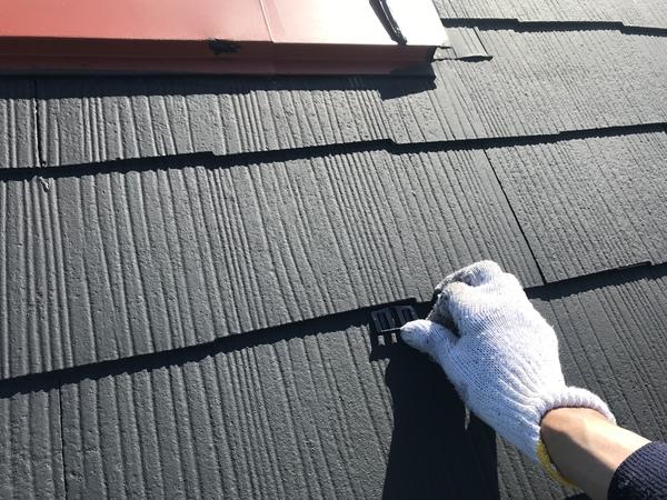 朝倉市アパート外壁塗装、屋根塗装