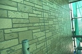 久留米市田主丸町 T様邸外壁塗装