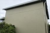 久留米市T様 倉庫外壁塗装