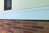 久留米市三潴町 H様邸外壁塗装