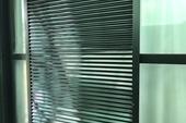朝倉市外壁塗装(アパート塗装)