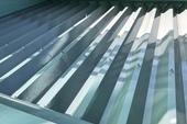 朝倉市屋根塗装(アパート塗装)