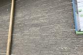 朝倉郡筑前町Y様邸、外壁塗装