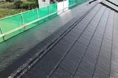 朝倉市外壁塗装、屋根塗装 アパート塗装