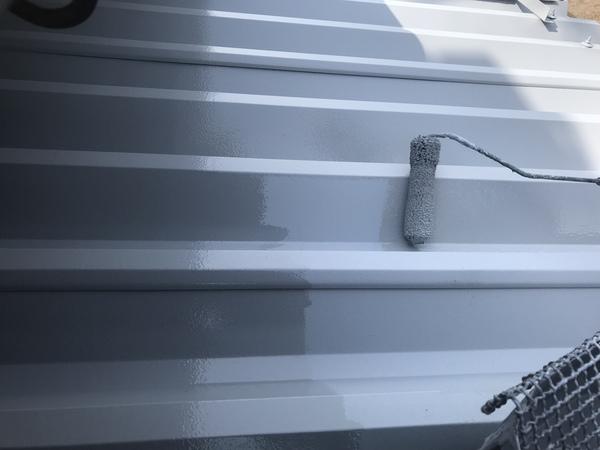 うきは市E様邸 外壁塗装