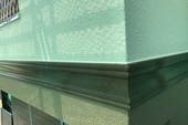 久留米市 T様邸 外壁塗装